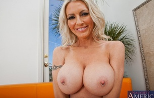 emma, emma starr, blonde, big tits, fake tits, big boobs, fake boobs, tits, boobs, pornstar, milf, sexy, sexiest, pierced nipples, nipples