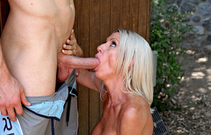 emma starr, sexy, sexy babe, big tits, suck, blowjob, cockeater, erection, penis, cock dick, outdoor, shorts, blonde, pornactress, adult model, hardcore, bj, mouthjob, suck dick, hq porn, dick, dick adorer, lovers dick