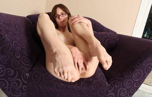 jay, brunette, model, pussy, masturbating, tits, legs, nude, hot, ass, feet, beautiful girl, jay taylor