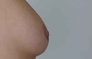 tit, nipple, closeup, breast