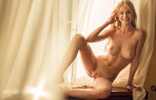 sex masala blog bangladeshi hot girl fucked by friends in hotel mms