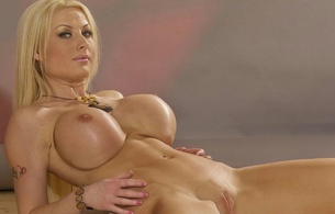 kelly bell, british, page 3 model, busty, glamour, adult, model, milf, sexy babe, blonde, long hair, close up, trimmed, cunt, big boobs, knockers, funbags, fake boobs, big tits, kelly, super boobs