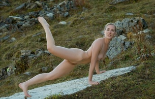 julia s, milf, boobs, clean, out doors, rock, beauty, nature, cute, sexy, blond, brunette, boobies, nice legs, sexy body, nice pussy, nude, naked, small nipples, nice boobs, beautiful, outdoors, skinny, delicious, sexy, small tits, tiny tits, perfect girl
