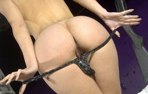 melisa mendiny, kristina uhrinova, kristina walker, lexa, model, amazing, big ass, pussy, legs, sexy, beautiful, butt, beautiful buns, perfect, nude, thong, great view, perfect ass, round ass, juicy, close-up, hands, super ass, action girls