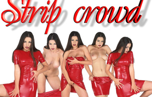 aria giovanni, penthouse, penthouse pet, brunette, latex, boobs, big boobs, naked, fetish, compilation