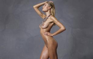 rosie, topmodel, brunette, nude, legs, hot, ass, beauty, necklace, ultra, hi-q, ultra, hi-q