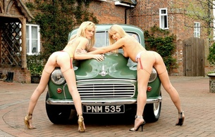 blondes, nude, outdoors, ass, house, green, car, british, pussy, house, boob, abigail toyne, kelle marie, whores, 2 babes, girl girl pics, hot, ass wallpaper, widescreen cut