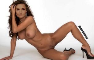 katie, holmes, nude, celebrity, katie holmes, fake, celebrity fake, katie holmes, tits, boobs, sexy, pussy, cunt, vagina, landing strip