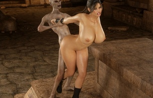 gisela moretti, 3d, girl, art, sexy, babe, big boobs, huge tits, large breasts, nipples, beautiful, enormous boobs, body, big ass, giant tits, sexy legs, virtual babe, busty babe, xxx, porn, monster, fuck, sex, zombie, super ass, boobs, boobs, boobs, boobs, b