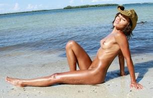 Nude full body massage techniques gif