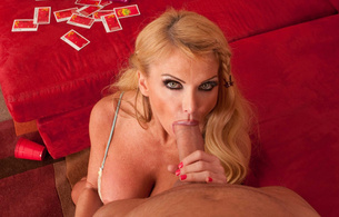 taylor wane, penthouse pet, british, blonde, hot, eyes, pornstar, boobs, breasts, busty, big boobs, huge tits, sexy, gorgeous, lingerie, dick, oral, cocksucking, oral sex, cock, pov, suck dick, mouthjob, hq porn