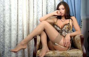 nadia, simone b, gretta, kiska, beautiful, gorgeous, awesome, model, brunette, cleavage, posing, ass, butt, sexy, non nude, greta, gretchen, gretta c, simona nikolay, hi-q, young, sexy babe, posing, sitting, erotic, lingerie series, hi-q