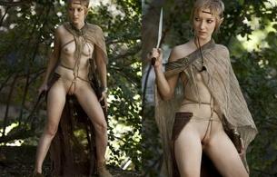 syrina, fantasy, elf, woods, strina, strina a, syrina a, skinny, delicious, sexy, small tits, tiny tits, perfect girl, tippy toes, hot ass, perfect body, perfect tits, perfect breasts, nipples, puffy nipples, perfect pussy, shaved