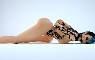 3d vector girl, zoey loves, fantasy, anime, erotic, skinny, delicious, sexy, perfect girl, tippy toes, hot ass, perfect body, perfect tits, perfect breasts, piercing, tippy toes, bathroom, nipples, puffy nipples, dildo, strapon, tatoo, bdsm, bondage