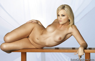 sixela, blonde, sexy girl, adult model, nude, naked, alexis texas, hi-q, skinny, delicious, sexy, small tits, tiny tits, perfect girl, tippy toes, hot ass, perfect body, perfect tits, perfect breasts, nipples, puffy nipples, fluff, perfect pussy