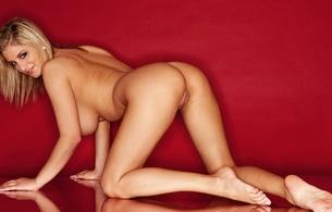 jenny mcclain, model, amazing, blonde, big boobs, huge tits, large breasts, sexy, perfect, beautiful, face, eyes, gorgeous, hair, beauty, busty babe, nipples, big breasts, great view, body, jacquetta, jana, jana j, steorra, steorra a, hot, ass wallpaper