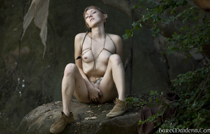syrina, fantasy, elf, woods, strina a, syrina a, skinny, delicious, sexy, small tits, tiny tits, perfect girl, tippy toes, hot ass, perfect body, perfect tits, perfect breasts, nipples, puffy nipples, perfect pussy, shaved