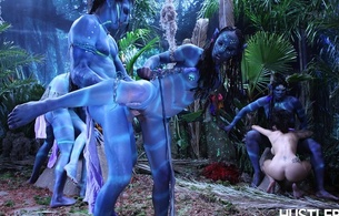 avatar, fantasy, xxx, nude, porn, funny, cool, blue skin, na'vi, hore, enjoy, dick, cock, lovers dick, hardcore, fucked, banged, alien sex, background, groupsex, hq porn