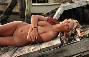 Marilyn winters nude 2 Marilyn Winters Hd Wallpapers And Photos Ftopx Com