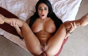 bed, pose, legs, foot, brunette, boobs, anal, hot, sex, nude, exotic, sexy babe, close up, hardcore, fucked, banged, anal, assfuck, greek sex, hq porn, anissa kate, annisa kate, dick, dick adorer, lovers dick, cock worshipers, meat curtains, thighs