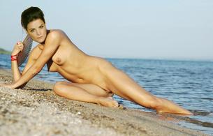 jaimie alexander, actress, celebrity, fake