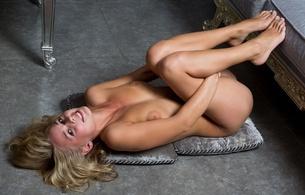 sarika, blonde, sexy girl, adultmodel, nude, naked, latvian, sexy body, anna s, darina nikitina, davina, sarika a, hi-q