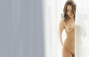 alexa day, sexy, sweet, tits