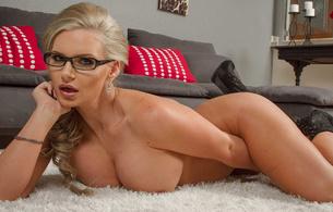phoenix marie, pornstar, model, naked, legs, butt, ass, blonde, sexy, big breast, big boobs