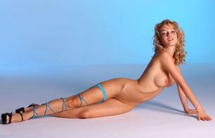 danica, russia, amanda, delilah g, sexy, blonde, sweet, tits, ass, asya, natalia n, gorgeous body, hooters, boobs, tits, bust, breasts, nipples, curly hair, natali andreeva