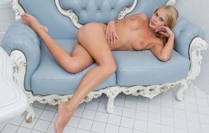 sarika, blonde, sexy girl, adult model, nude, naked, anna s, darina a, darina nikitina, davina, sarika a
