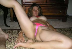 legs, mature, old woman, pussy, spreading legs