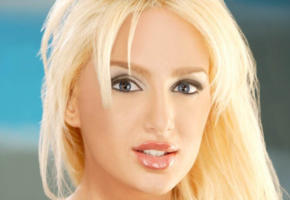 amy anderssen, amy azurra, amy azure, amy juggs, jayna james, blonde, pornstar, porn star, pretty, sexy, eyes, smile, beautiful