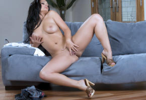 naked, nude, boobs, spread legs, pussy, hot cunt, nipples, aria giovanni, spreading legs, tits, labia