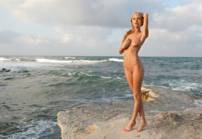 nancy a, jane f, erica, blonde, beach, shaved pussy, hi-q, tits, sexy legs, nude, nancy ace