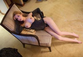 song guo er, model, asian, big boobs, big breasts, amazing, sexy, beautiful, big tits, beauty, sexy legs, gorgeous, busty babe, nipples, erotic, cute, hi-q