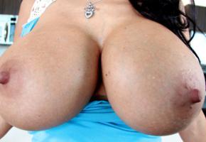 ava addams, ava adams, alexia roy, porn star, big boobs, boobs, big tits, tits, widescreen cut, close up, nipples, melons, super boobs, hard nipples, enormous boobs, closeup