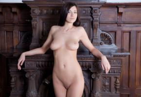 simone b, nadia, simona nikolay, gretta, kiska, simone, brunette, nude, naked, full frontal, breasts, boobs, big tits, all natural, pussy, shaved, tits, shaved pussy
