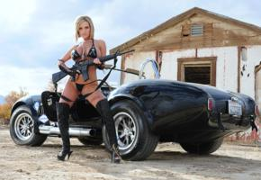 jennifer perez, non nude, 427 cobra, ford, big tits, leather, boots, assault rifle, spread legs, penny mathis, jenny, jenny p, penny mathias, high heels, actiongirls