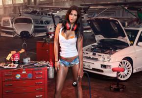 car, tools, shorts, plane, jeans shorts, miss tuning, denim shorts, jean shorts, funny, cutoff shorts, cutoffs, hottie