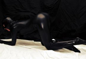 celina, german, amateur, tight clothes, lycra, catsuit, fullsuit, full lycra cover, fetish babe, celina-ballerina, homemade, zentai