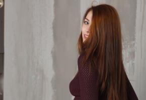 isabella, famegirl, gorgeous, brunette