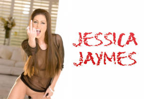 jessica jaymes, penthouse, penthouse pet, brunette, sexy, hot, pornstar, porn star, look, pierced tongue, piercing, pierced cunt, pierced clitoris, fishnet dress, compilation, perfect lady, long hair, sexy dressed, the finger
