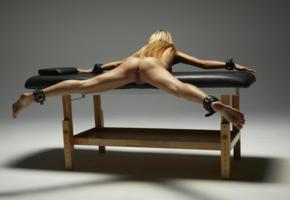cute, blonde, skinny, amateur, spreeding legs, bdsm, submissive, hi-q, fetish babe, sexy, exotic, slave, fluff, hot ass, perfect butthole, big ass, bondage, leyla