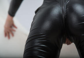 foxy, photoshoot, pussy, tight, rubber, famegirls, fetish