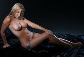 Scott gallery emily nude