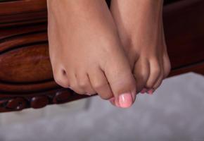veselin, feet, fetish, close-up, podolatry, toes, beautiful toes