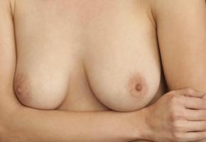liz ashley, tits, boobs, nipples