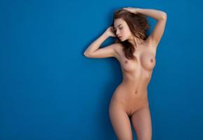 nici dee, photodromm, boobs, big boobs, nude, sexy, hot, nipples, hard nipples, naked, model, pornstar, perfect body, natural, nikola, ti sato