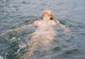 princess, boobs, nude, naked, erotic, water, wet