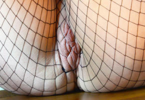fresh, hot, small pussy, tight pussy, fishnet, tights, labia, shaved pussy, close up, pussy, beautiful pussy, tasty, tiny pussy, virgin, exciting, very tiny pussy